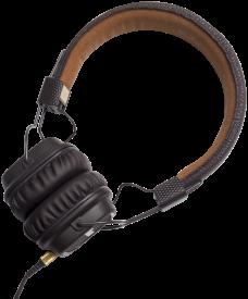 headphone-offer 1