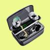 EDYELL A1 True Wireless Earbud