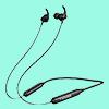 TAGG ProBuds Bluetooth Earphones