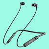 The best earphone under less price